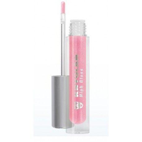 High Gloss Kryolan ofece un maquillaje de labios duradero, intenso y de alta calidad. Gama de colores muyolores especiales, cobertura total y sensación ligera. Proporciona unos labios jugosos y atractivos a la vez que una duración muy prolongada.