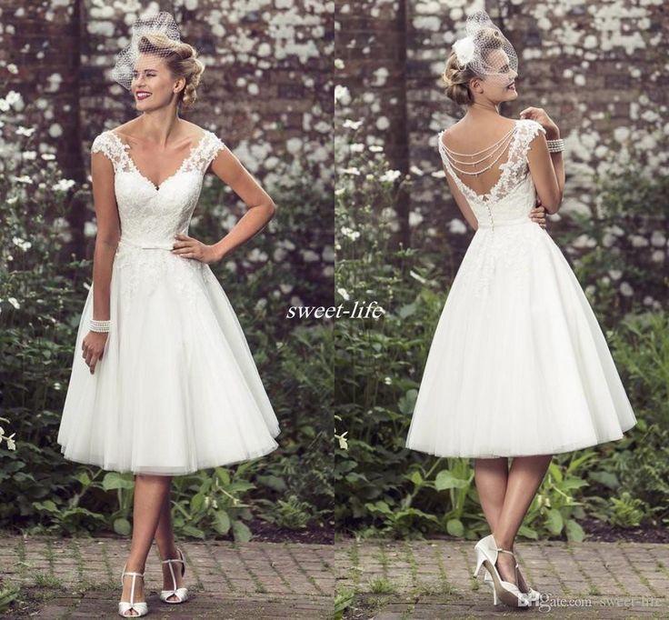 2017 Elie Saab New Style Blush Church Train Country Wedding Dresses 3D Floral Handmade Flower Off Shoulder Dubai Arabic Bridal Gowns