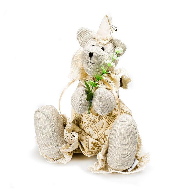 обожаемые куклы. Обсуждение на LiveInternet - Российский Сервис Онлайн-Дневников