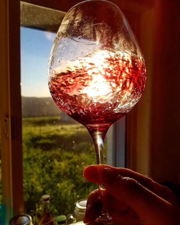 Taking a sneak peek look at my 2013 Santa Barbara County Mourvedre - a blend d of 4 different Vineyard sites; each aged 34 months in older French oak barrels prior to bottling.  #tercerowines #sbcwine #wine #winemaker #vino #wineeducation #winetalk #rhonerangers #mourvedre #bandol #smalllots #newrelease