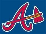 Image detail for -Atlanta Braves Logo Image | Atlanta Braves Logo Picture Code