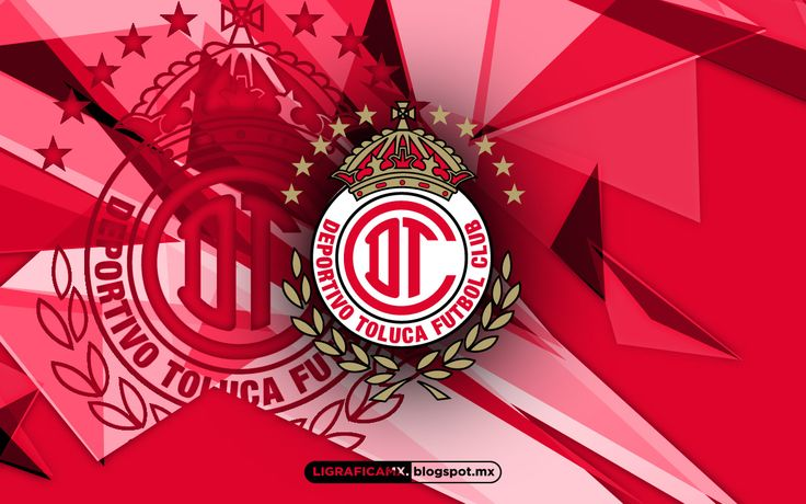 club toluca wallpaper - photo #1