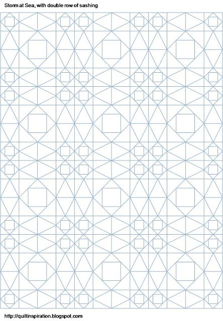 best 25  boys quilt patterns ideas on pinterest
