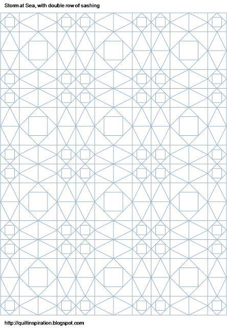 25  best ideas about block diagram on pinterest