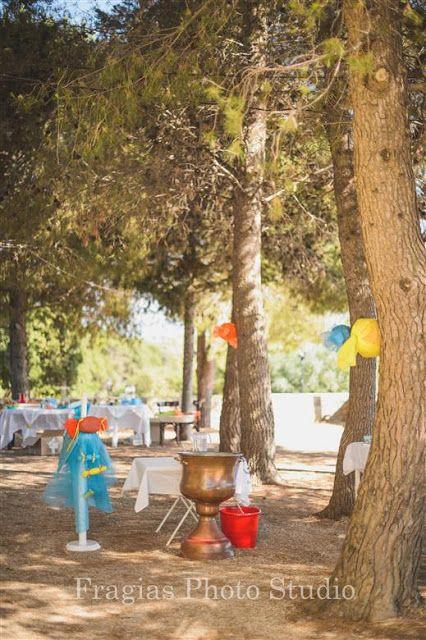 Professional Art Destination Photographer Wedding and Baptism in Greece Photography Greece Kefalonia: Βάπτιση Vintage στον Iερό Ναό της Αναλήψεως στην Κεφαλονιά