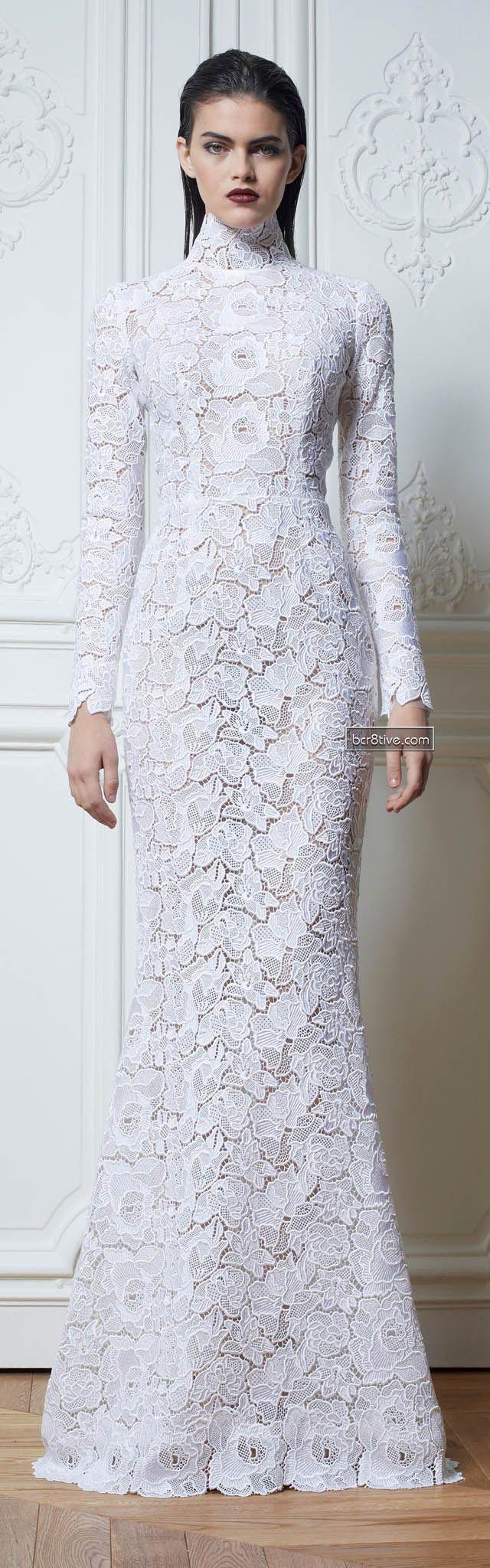 best krikor images on pinterest night out dresses sweet dress