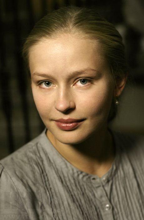 фото молодых актрис россии театра и кино обстановки