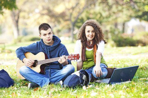 Using music and songs | TeachingEnglish | British Council | BBC