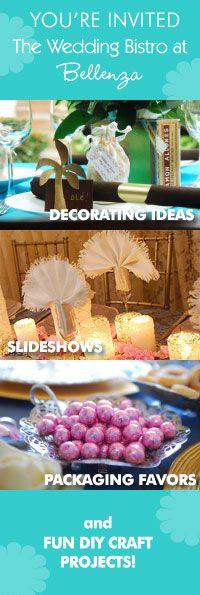 Bellenza dispone de boda y fiesta las ideas para la planificación de las celebraciones memorables de novia para baby showers, bodas y mucho más!