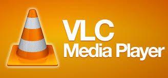 Her Bilgisayarda Olması Gereken Media Oynatıcı VLC