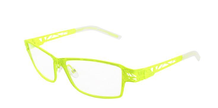 Glasses Frames Anatomy : 42 best images about Noego Eyewear on Pinterest Eyewear ...