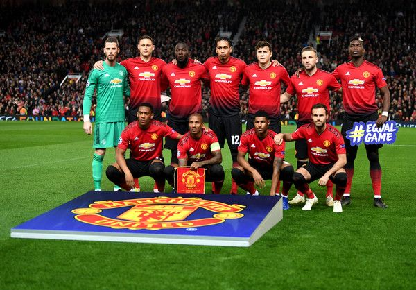 Today In Pictures Manchester United Team Manchester United Players Manchester United Youth