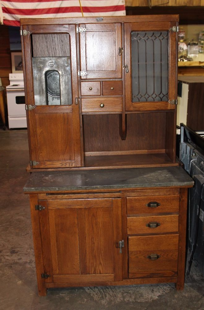 Best 308 Best Antique Hoosier Cabinets Dry Sinks Cupboards 400 x 300