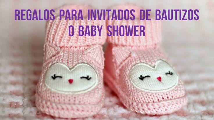 Detalles para Bautizos. regalos Bautizos. Regalos para invitados. Detalles Baby Shower. Tienda en España.