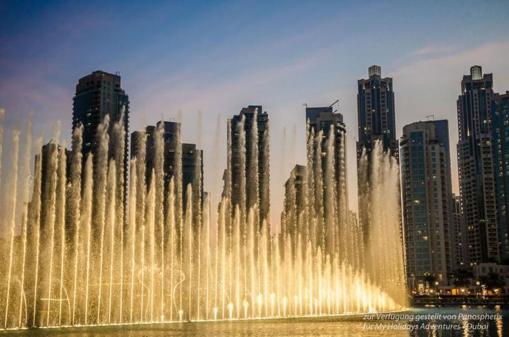 Private Stadtrundfahrt: Dubai Highlights inkl. Burj Khalifa Ticket