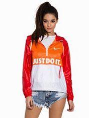 Nike Sportswear Online