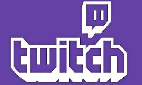 Welcome the FutR of gaming to twitch. Come watch our epic plays at FutR_Gaming_Team or click on our link. We are streaming later tonight so strap in and come along for the ride. http://ift.tt/1sdIZoo ----------------------------------------------------#psn #razer #gaming #competitive #ps4 #twitch #scuff #blackopa #callofduty #scrub #play #dm #compete #controller #live #shoot #fps #games #montage #hiphop #rap #trap #dubstep #stream #livestream #youtube by futrgaming
