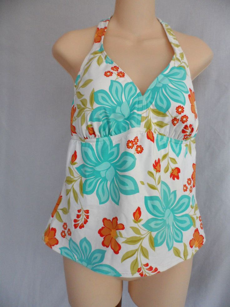 US $24.07 Pre-owned in Clothing, Shoes & Accessories, Women's Clothing, Swimwear