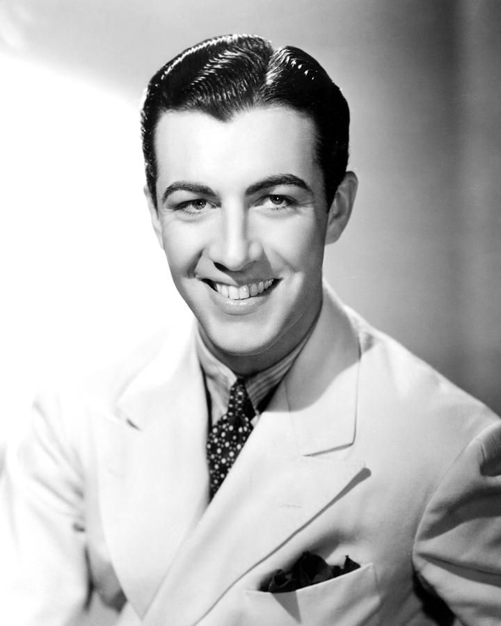 17 best images about fave pics of robert taylor on