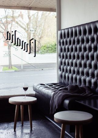 145 best barber shop images on pinterest barber salon beauty cafe amalia by claire larritt evans malvernweather Image collections