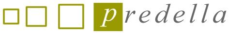 """revue semestrielle d'arts visuels (""""arti visive""""), lancée en 2001 et qui en est à son numéro 27.    Elle couvre les arts visuels occidentaux depuis l'Antiquité classique (par exemple un compte rendu d'exposition sur l'eau à l'époque romaine dans le numéro 24) à nos jours (articles sur des artistes contemporains: par exemple Thierry Wurmser)."""