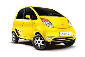 See all new Tata car listings in India. Find QuikrCars to find great Offers on…