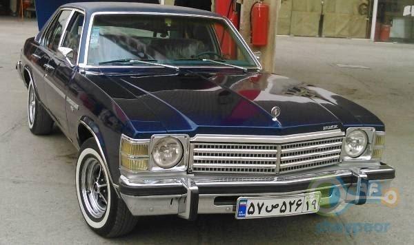 بهترین خودروهای کلاسیک را در سایت شیپور سراغ بگیرید! | وسایل نقلیه ...بهترین خودروهای کلاسیک را در سایت شیپور سراغ بگیرید! | وسایل نقلیه | Pinterest