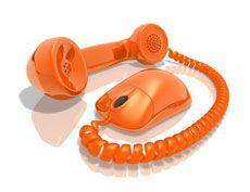 Téléconseil, professionnels de santé et assurances en responsabilité civile