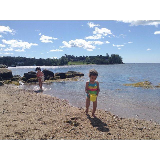 【reikowilkes】さんのInstagramをピンしています。 《Beach day☀️✨ ・ ・ #summer #ocean #oceanlove #oceanlover #hubbards #beach #relax #canada #novascotia #nature #naturelover  #夏 #海 #海大好き #ハバーツ #ビーチ #リラックス #見てるだけで涼しい #カナダ #ノバスコシア州 #自然 #自然大好き #写真 #写真好きな人と繋がりたい #写真撮ってる人と繋がりたい》