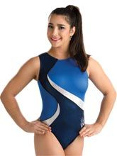 GK Elite Gymnastics - Shop By: Aly Raisman Leotards