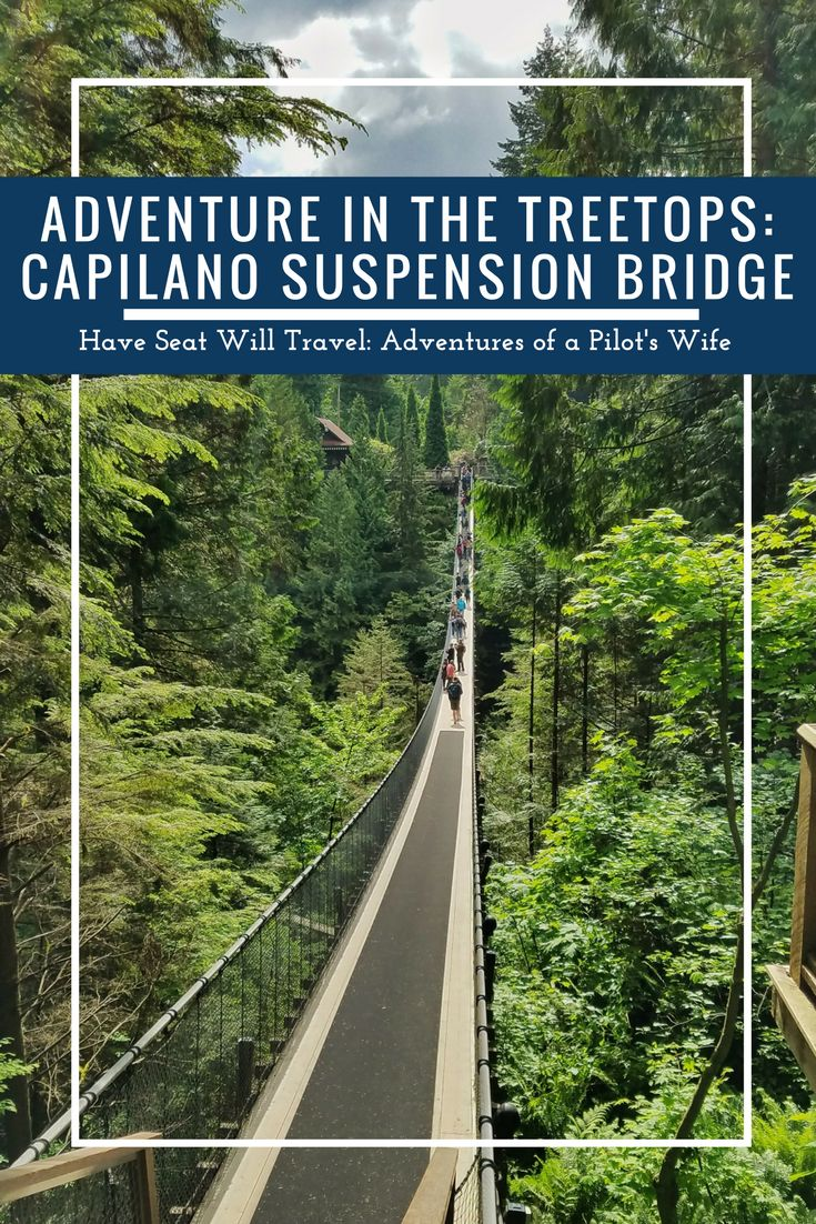 David Tarn Tranquil Dusk In Kamloops British Columbia For Sale - Adventure in the treetops capilano suspension bridge