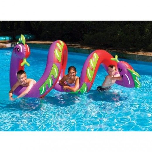 Image detail for -Kids' Pool Toys at Discount Prices!