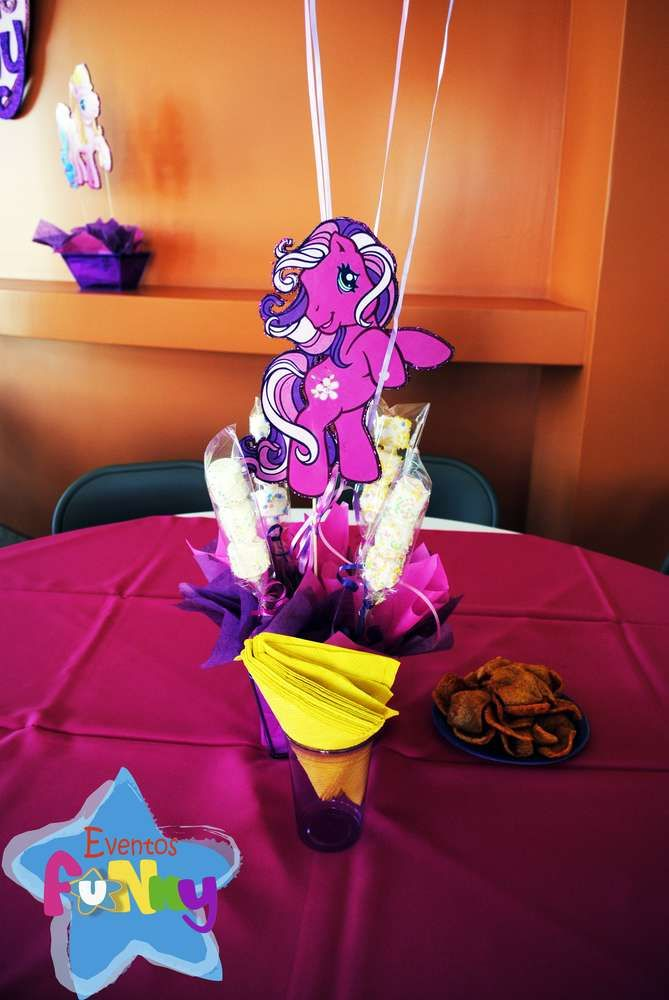 Power Rangers Bedroom: 1000+ Images About Bella's Birthday On Pinterest