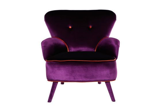Deep Purple armchair on Etsy http://www.etsy.com/listing/160000175/deep-purple-armchair?ref=sr_gallery_18&ga_ex=etsy_finds&ga_ref=etsy_finds&ga_utm_source=newsletter&ga_utm_medium=email&ga_utm_campaign=etsy_finds_010514_9202161038_0_0&ga_redirect=1&ga_filters=furniture+-supplies+home&ga_search_type=all&ga_view_type=gallery