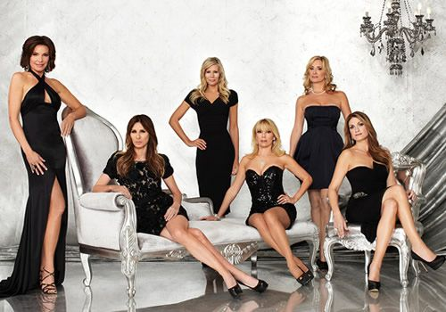 Real Housewives of New YorkNew York Cities, Guilty Pleasure, The Real Housewives, Seasons, Reality Tv, Housewife, Nyc, New York City, Favorite Reality