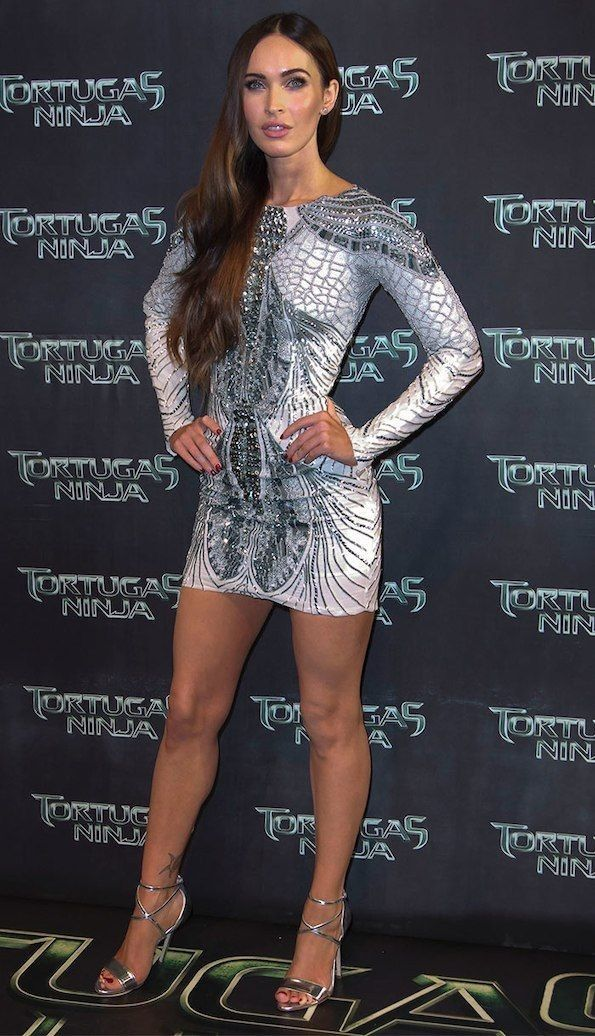 Xiomara Frans   Where are the models of ANTM now?   Next