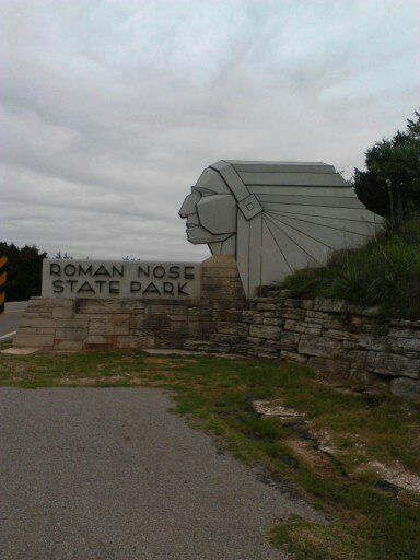 127 Best Images About Oklahoma National And State Parks On Pinterest Parks Park In And The Park