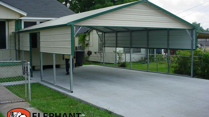 Carolina Carport Black : Best ideas about carolina carports on pinterest barn