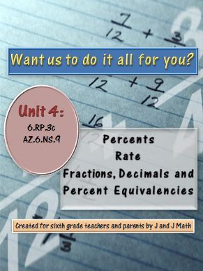 math checkup unit 1 lesson 3 Volume 1 unit1 multiplication and division with 0-5, 9, and 10  • math tools: equal shares drawings 3 multiplication and arrays  activities check up and.