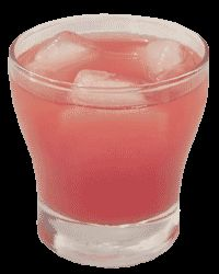 Pink Pantie Dropper ~Mix 1 part Malibu rum & 3 parts pink lemonade...  Prepare to get lucky!