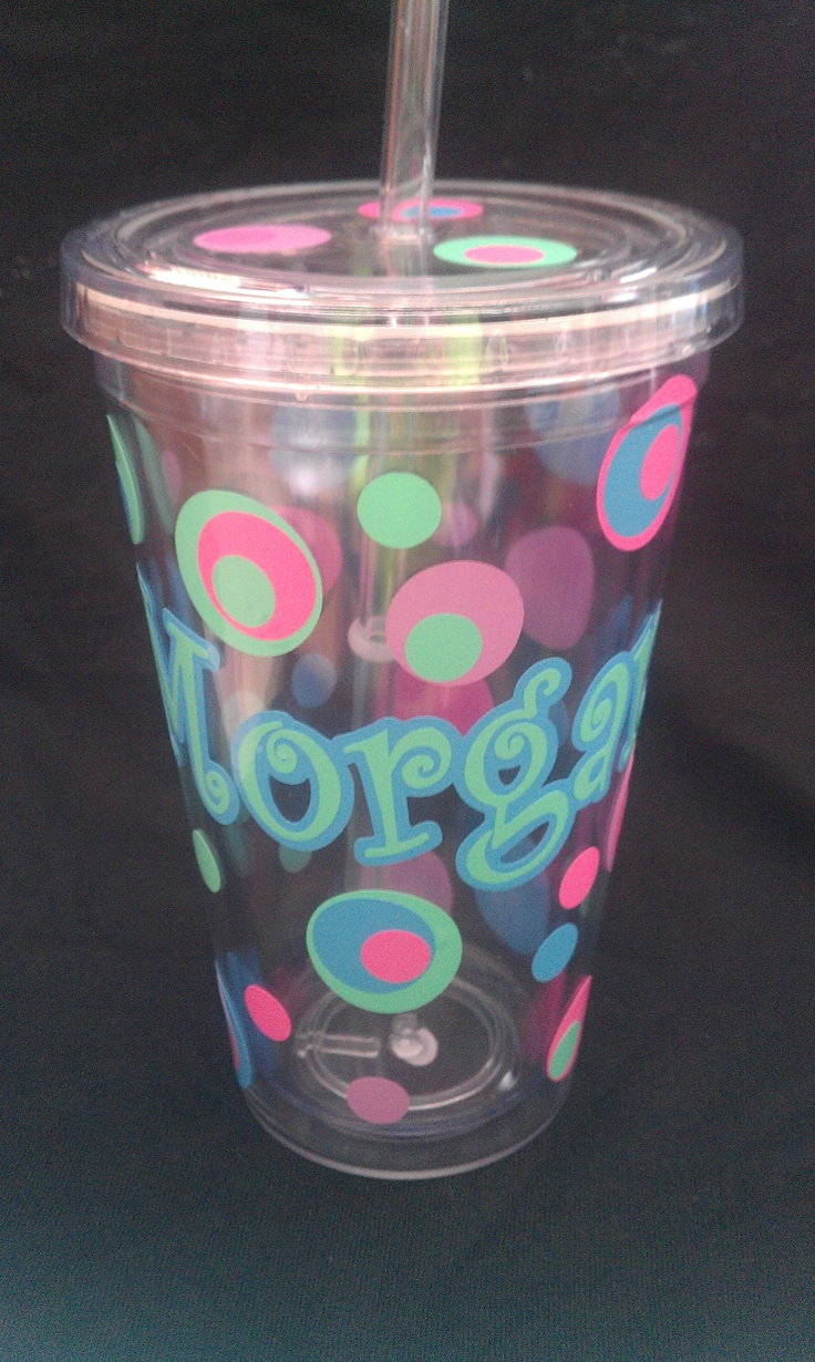 72 best images about tumblers  u0026 cups on pinterest