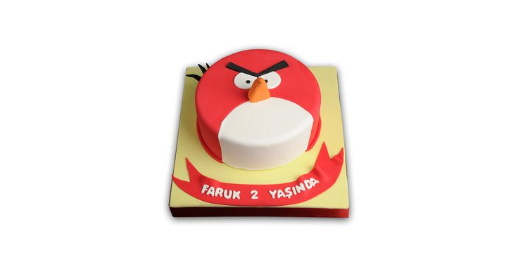 1010 Angry Birds