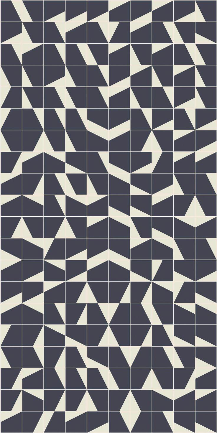 Tout à propos de Puzzle Schema 12 edge de Ceramiche Mutina sur Architonic. Trouvez des photos et des informations détaillées au sujet des revendeurs,..