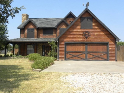 51 best images about dream homes on pinterest log cabin for Rock and cedar homes