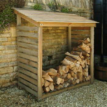 how to build from pallets | Cute pallet wood shed