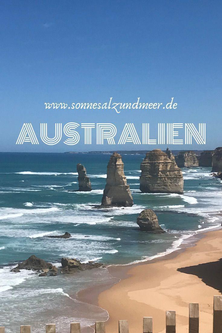 Erhalte Wertvolle Tipps Rund Um Deine Buchung Vor Und Wahrend Deiner Reise Australien Reise Reisen Australien