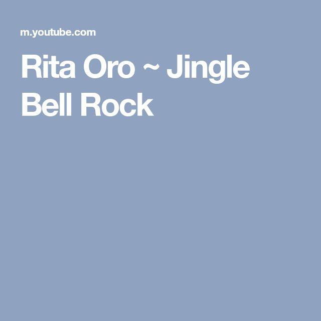 Best 25+ Rita oro ideas on Pinterest Rita ora pics, Rita ora and - wandbilder für küche