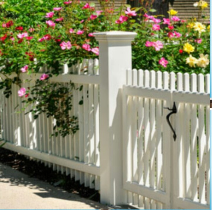 19 Best Fence Post Caps Images On Pinterest Fence Post