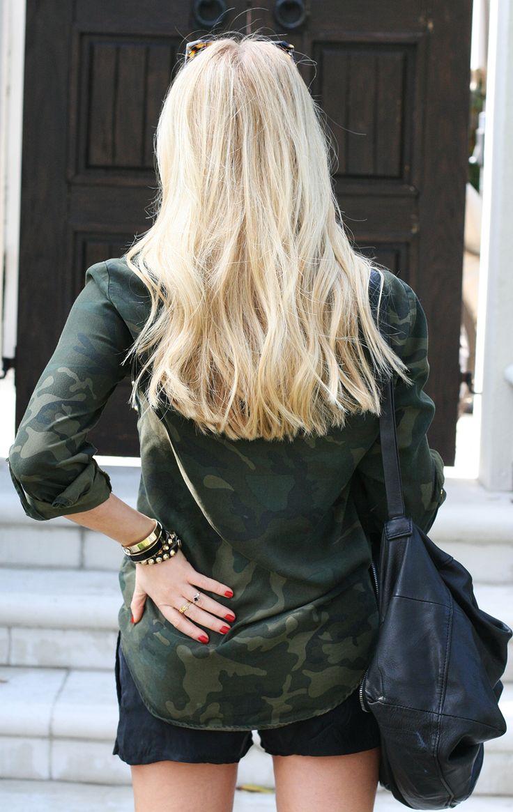 Peachy 1000 Ideas About Long Blunt Hair On Pinterest Blunt Hair Blunt Hairstyles For Women Draintrainus