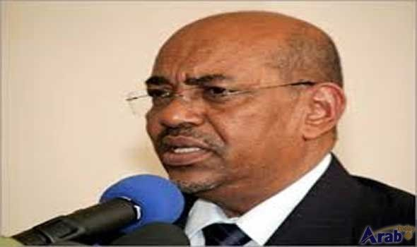 Al-Bashir Chairs Third Meeting for Measures for Control on Control of Exchange Rate